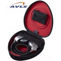 Housse casque audio PIONEER HDJ 1500 et HDJ 2000