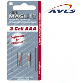 http://www.avls.eu/44498-thickbox/ampoule-maglite-mini.jpg