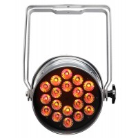 projecteur led Contest irLED64 18x10FIVEss