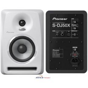 http://www.avls.eu/47747-thickbox/enceinte-monitoring-pioneer-s-dj50x-blanc.jpg