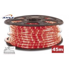 http://www.avls.eu/48552-thickbox/cordon-lumineux-rouge-led-45-m.jpg