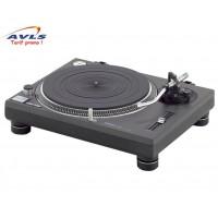 Location platine vinyle technics