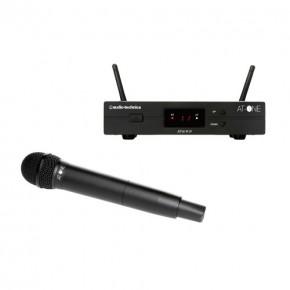 http://www.avls.eu/56049-thickbox/micro-sans-fil-audio-technica-atw-13f.jpg