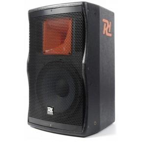 http://www.avls.eu/56146-thickbox/enceinte-amplifiee-power-dynamics-pd-510-a.jpg