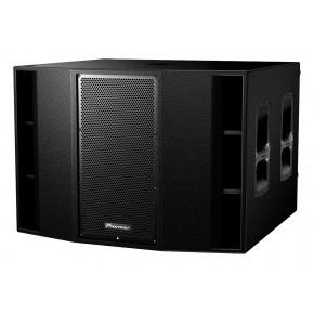 http://www.avls.eu/56174-thickbox/caisson-de-basse-pioneer-xprs-215s.jpg