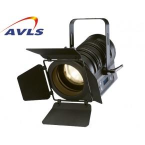 http://www.avls.eu/56936-thickbox/location-projecteur-theatre.jpg