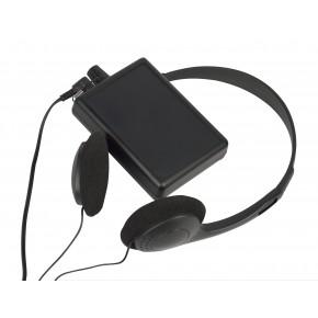 http://www.avls.eu/57003-thickbox/simulateur-de-prothese-pour-test-de-boucles-magnetiques-audiophony-bm-test.jpg