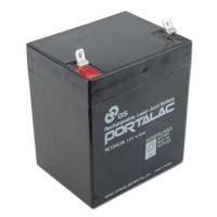 Batterie AUDIOPHONY cr120a et cr12a