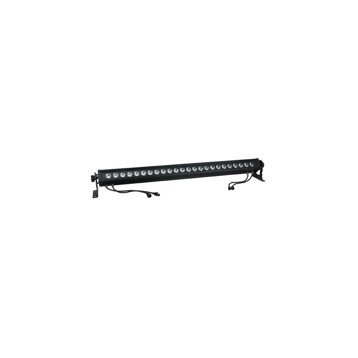 Cameleon Bar 24/1 UV Lumière noire IP65