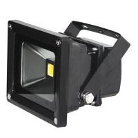 Projecteur LED type quartz