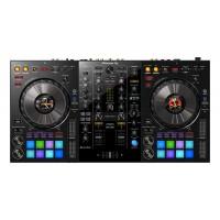 DDJ 800 Contrôleur DJ