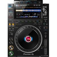 CDJ 3000 Platine DJ à Plat