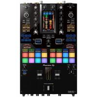 Table de mixage pioneer DJM S1